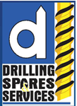 water drilling companies in kenya